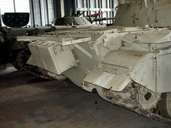 """Type 69 (Iraqi) 74 • <a style=""""font-size:0.8em;"""" href=""""http://www.flickr.com/photos/81723459@N04/26715663823/"""" target=""""_blank"""">View on Flickr</a>"""