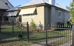 88 Denne St, West Tamworth NSW