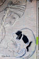 "Roma. Primavalle. Street art by Urbanned for ""Pinacci Nostri"" (R come Rit@) Tags: urban italy streetart rome roma muro art wall soldier photography skull graffiti italia arte roman streetphotography wallart urbanart walls graff teschio gladiator graffitiart muri gladiatore romansoldier arteurbana primavalle pinetasacchetti graffitirome italystreetart parcodelpineto streetartitaly romegraffiti graffitiroma streetartrome streetartphotography romastreetart streetartroma romestreetart urbanartroma urbanned ritarestifo romeurbanart pinaccinostri"