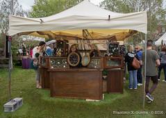 FXG_7036-b-wm (LocoCisco) Tags: mayday glenrock 2016 fairiefestival spoutwoodfarms paspoutwood