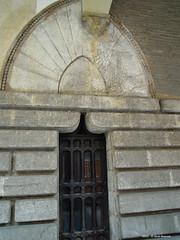 Bologna Torre Oseletti Strada Maggiore (Paolo Bonassin) Tags: italy tower bologna torri emiliaromagna bolognastradamaggiore bolognatorrietorresotti bolognatorreoselettistradamaggiore34