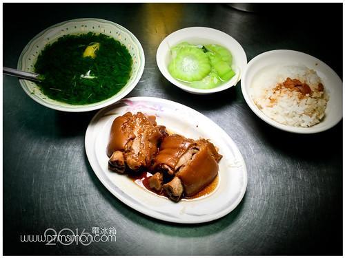 山河魯肉飯201605.jpg