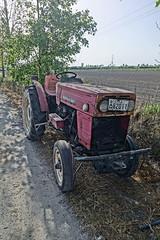 """oldtimer_traktor • <a style=""""font-size:0.8em;"""" href=""""http://www.flickr.com/photos/137809870@N02/26913513055/"""" target=""""_blank"""">View on Flickr</a>"""