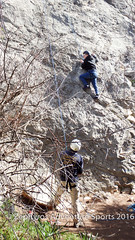 Rock Climbing in Cyprus 08/02/16 (enjoy cyprus) Tags: winter cliff sports nature climb rocks cyprus adventure climbing rockclimbing paphos pafos adventuresports zephyrosadventuresports thingstodoincyprus adventuresportsincyprus thingstodoinpaphos thingstodoinpafos
