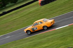 Olds Cool (saddy_85) Tags: road park car race drive nikon track wheels may fast racing course barc touring motorsport cadwell 2016 d5100