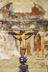 IMG_2628 (dbarilow) Tags: cathedral andalusian baeza baza