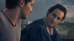 Uncharted 4_ A Thiefs End_20160514023840 (arturous007) Tags: family wedding portrait game monochrome fight sam brother sony oldschool adventure prison elena drake sully playstation extrieur share surraliste naughtydog ps4 uncharted bordure playstation4 nathandrake photoralisme uncharted4 thiefsend