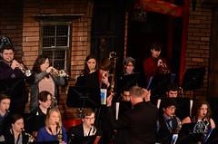 DSC_5482.jpg (colebg) Tags: concert band jazz coolidge 2015 gchs
