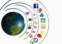 Popular Social Networking Sites For Entrepreneurs (cynthiabarbour1) Tags: facebook linkedin socialnetworks twitter socialnetworkingsites socialnetworkingtips entrepreneurialecosystem markethive connectingentrepreneurialcommunities entrepreneurialcommunity socialnetworkingsitesforentrepreneurs