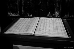 MMK_7035 (M.N. van der Kolk) Tags: ss firstworldwar concentrationcamp secondworldwar willebroek prisoners breendonk werkkamp eerstewereldoorlog tweedewereldoorlog gevangenen fortvanbreendonk doorgangskamp nazisnazis