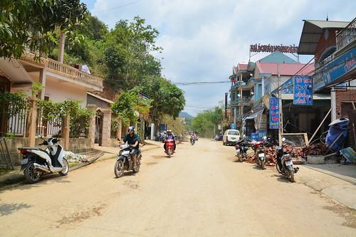 bao lac - vietnam 23