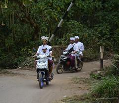 2015. Munduk. (Marisa y Angel) Tags: indonesia 2015 munduk