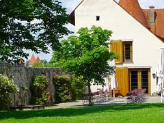 DSC05584 (Mr.J.Martin) Tags: germany austria burghausen castle burgfest salzach bavaria gapp exchange