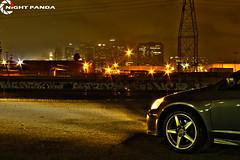 BONK 056 (nightpandasyndicate) Tags: bonk