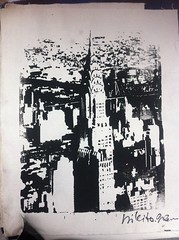 The artwork of Chrysler building (nikita_grabovskiy) Tags: pictures york nyc ny abstract black color art colors collage tattoo modern pen pencil print creativity design sketch cool artwork paint artist pattern arte image artistic drawing manhattan contemporary surrealism patterns paintings arts creative picture surreal drawings mandala images dessin tattoos peinture canvas screenprinting doodle artists silkscreen painter prints doodles create draw crayon sketches dibujo couleur pintura artworks doodling artista tatuaje paining artiste mandalas tatouage lápiz canvases рисунки карандаш арт художник zentangle zentangles