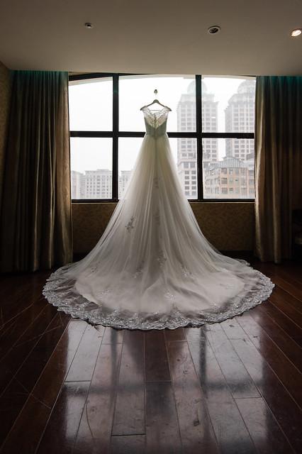 台北婚攝, 和璞飯店, 和璞飯店婚宴, 和璞飯店婚攝, 婚禮攝影, 婚攝, 婚攝守恆, 婚攝推薦-1