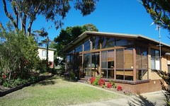 10 Lakeview Drive, Wallaga Lake Heights NSW