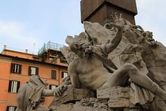 IMG_1230 (Vito Amorelli) Tags: italy rome fontana dei quattro 2016 fiumi