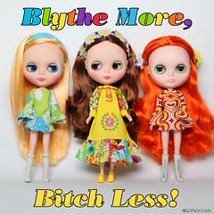Insta_BlytheMore_IMG_0539_04 (MyLifeInPlastic.com) Tags: girls doll dolls factory blythe blythedoll