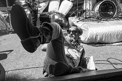 Burger Boogaloo 2016 (arterial spray) Tags: 2016 amphitheater bayarea burgerboogaloo burgerrecords ca candid concert crowd crowdsurf dalliswllard fans lifornia live metal mosswoodpark music oakland party punk punks rocknroll rockers show skate surf totaltrashproductions california