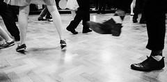 DSCF1083 (Jazzy Lemon) Tags: party england music english fashion vintage dance durham dancing britain live band style swing retro charleston british balboa lindyhop swingdancing decadence 30s 40s 20s 18mm subculture durhamuniversity jazzylemon swungeight fujifilmxt1 march2016 vamossocial ritesofswing dusssummerswing staidan'scollege