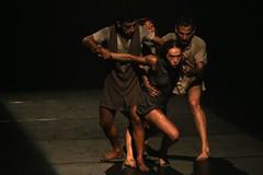 Antes de partir (*FabPhoto) Tags: santiago chile danza tanz dance dancer antes partir joel inzunza m100