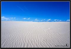 Dark Point Dunes (Emma White ( ... somewhere ... )) Tags: dark point moving sand photographer dunes sony nsw aboriginal sanddunes indigenous hawksnest transgressive mungobrush midnorthcoast emmawhite worimi darkpoint a6000 bennettsbeach