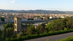20160505_193345 (a_ivanov2001) Tags: michelangelo piazzale