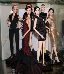 Elyse Jolie (JennFL2) Tags: jadore la fte elyse jolie elise fr2 fashion royalty integrity toys