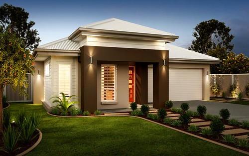 Kembla Grange NSW