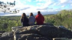 (emilyformolo) Tags: nature adventure explore uppermichigan puremichigan