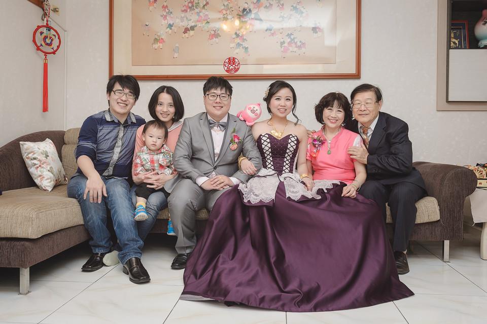 婚禮攝影-台南台南商務會館戶外婚禮-0101