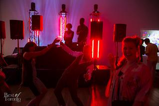 GardinerMuseum-Smash-Gala-BestofToronto-2016-026
