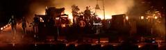 David Gilmour's concert (Rachele99) Tags: pink david photo concert foto tour live pinkfloyd verona floyd gilmour davidgilmour davidgilmourtour gilmourlive gilmourandband gilmoureband