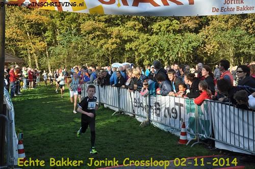 BakkerJorinkCross_02_11_2014_0310