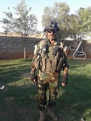 پێشمهرگه (Kurdistan Photo كوردستان) Tags: holy land من في the barzani ر peshmerge بارزانی كوردستان قوات تنظيم بعلم البيشمركة الكوردية ههرێمی لمحاربة پێشمهرگه كوباني پێشمهرگهکان داعش شنگال ئێزدی كۆبانێ بارزانbarzan جنۆکهکانی داعشن کوردستانیان مُقاتل كُوردي يُلوح كُوردستان كُوباني تیرۆریستانی