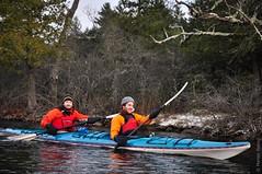 Lac_Papineau-3 (Marian Spicer) Tags: cloud lake season boat fishing lac canoe nuage bateau ballade rame canot saison pche stdonat pagaie saintdonat naviguer summerboat