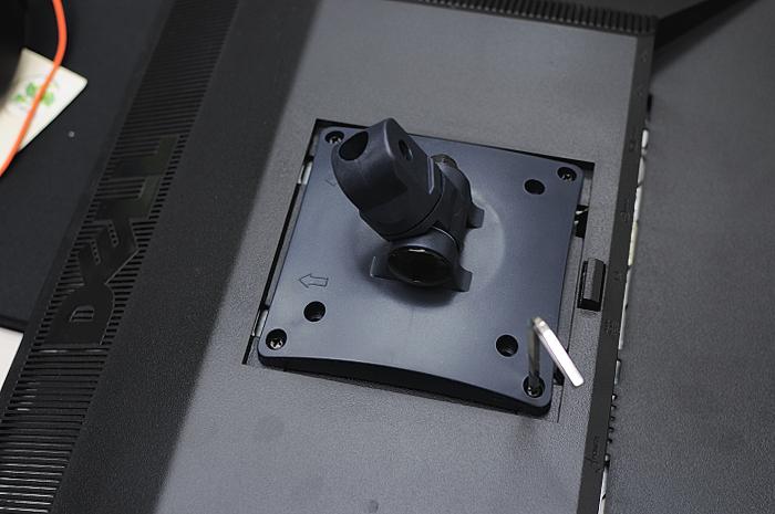 lcd-monitor-arm-xergo-fogim