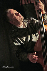 """Jerimiah Marques and the Blue Aces at the Heathlands Boogaloo Blues Weekend December 2014 • <a style=""""font-size:0.8em;"""" href=""""http://www.flickr.com/photos/86643986@N07/15536128233/"""" target=""""_blank"""">View on Flickr</a>"""