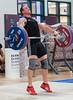_RWM7448 (Rob Macklem) Tags: canada championship bc jeremy meredith olympic weightlifting provincial