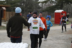 """2014 Huff 50K • <a style=""""font-size:0.8em;"""" href=""""http://www.flickr.com/photos/54197039@N03/15548205923/"""" target=""""_blank"""">View on Flickr</a>"""