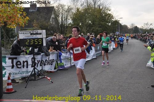 Haarlerbergloop_09_11_2014_0234