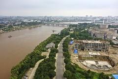 Pyongyang (EleanorGiul ~ http://thevelvetrocket.com/) Tags: asia northkorea pyongyang dprk coreadelnorte nordkorea    coredunord coreadelnord justinames  coriadonorte visitnorthkorea httpthevelvetrocketcom eleonoragiuliani eleonoraames