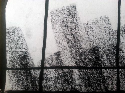 "art-camielcoppens-collages-egogenes-s3- (14) <a style=""margin-left:10px; font-size:0.8em;"" href=""http://www.flickr.com/photos/120157912@N02/15603101249/"" target=""_blank"">@flickr</a>"