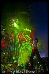 "Flaming Lips • <a style=""font-size:0.8em;"" href=""http://www.flickr.com/photos/127502542@N02/15604794489/"" target=""_blank"">View on Flickr</a>"