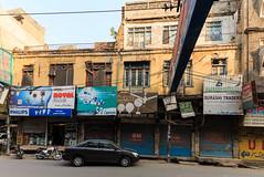 7C2B4211 (Liaqat Ali Vance) Tags: road old pakistan architecture buildings photography yahoo google ali punjab lahore bhawan liaqat parkash beaden