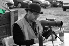 "Trafalgar 2014 • <a style=""font-size:0.8em;"" href=""http://www.flickr.com/photos/8971233@N06/15637858100/"" target=""_blank"">View on Flickr</a>"