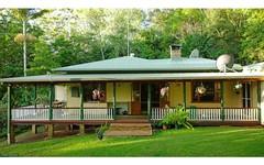 624 Tuntable Creek Road, Tuntable Creek NSW