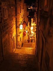 Dubrovnik, Croatia (T.S_1104) Tags: croatia dubrovnik
