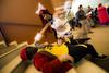 ddbyebyeeagle1 (shanedaniels009) Tags: anime comics caitlin lulu cosplay zombie avatar dukecity worldofwarcraft twinpeaks link stormtrooper zelda ang otaku finalfantasy naruto comiccon jinx kiba katarina riddler kakashi sailormoon teemo garra temari tsunade deadpool sepheroth shippuuden skyrim leagueoflegends rengar albuquerquecomiccon guardianofthegalaxy
